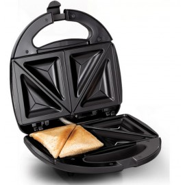 Сэндвич гриль Tristar SA-2151