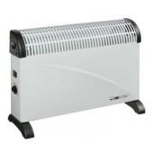 Конвекторы/обогреватели/тепловентиляторы