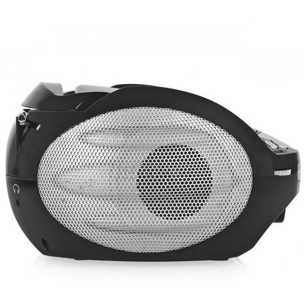 Аудио магнитола AEG SR 4346