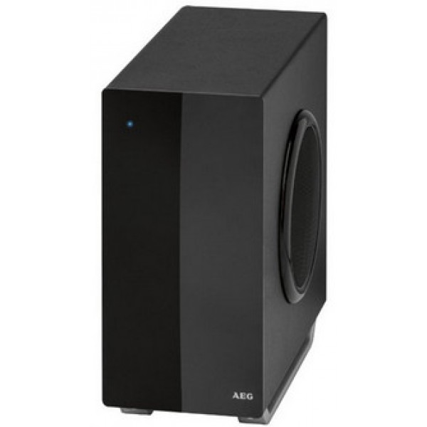 Bluetooth-аудиосистема AEG BSS 4815