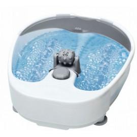 Массажная ванночка для ног AEG MSS 5562 weis 2 in 1