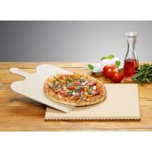Камень для пиццы Rommelsbacher PS 16