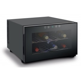 Холодильник винный CASO WineCase 8