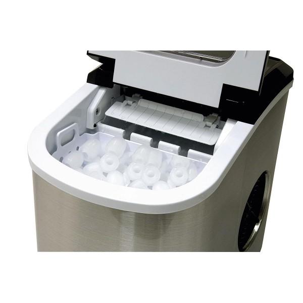 Ледогенератор CASO IceMaster Pro