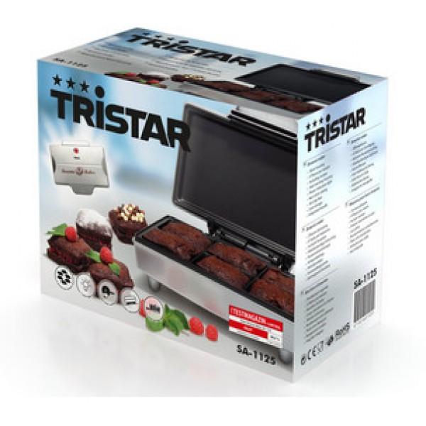 Брауни мейкер Tristar SA-1125