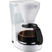 Кофеварка Melitta Easy black white