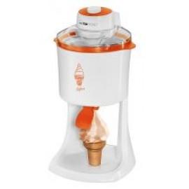 Мороженница Clatronic ICM 3594 weis-orange