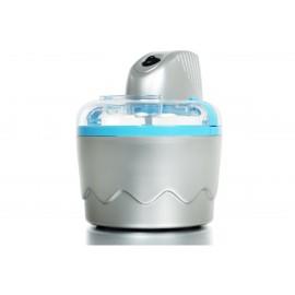 Мороженница Tristar YM-2603