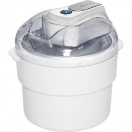 Мороженница Clatronic ICM 3581