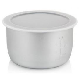 Чаша для мультиварки STEBA AS 1 for DD1+2 Teflon
