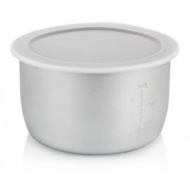 Чаша для мультиварки STEBA AS 5 for DD 2 XL Teflon
