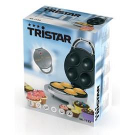 Кап кейк мейкер Tristar SA-1122