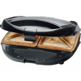 Сэндвич гриль Clatronic ST/WA 3490