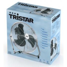 Вентилятор Tristar VE-5933