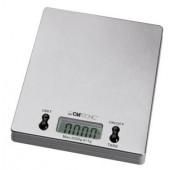 Кухонные весы Clatronic KW 3367 EDS