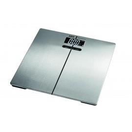 Напольные весы AEG PW 5661 FA