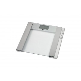 Напольные весы AEG PW 4923