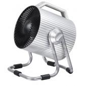 Вентилятор Steba VT 3