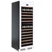 Холодильник винный Temptech GRN280DW