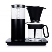 Кофеварка Wilfa CM5GB-100