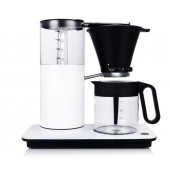 Кофеварка Wilfa CM5GW-100