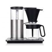 Кофеварка Wilfa CM6S-100