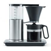 Кофеварка Wilfa CM2S-A125