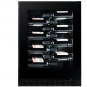 Холодильник винный Temptech CPROX60SRB