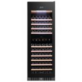 Холодильник винный Temptech E1000DRB