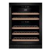 Холодильник винный CASO WineChef Pro 40 black