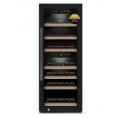 Холодильник винный CASO WineExclusive 38 Smart