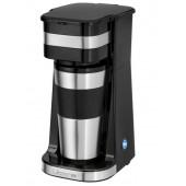 Кофеварка Clatronic KA 3733 Coffee to go Thermo