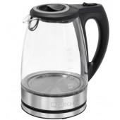 Чайник Clatronic WKS 3744 G