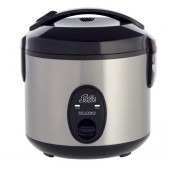 Рисоварка Solis Rice Cooker Compact