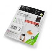 Пакеты для камерного вакуумного упаковщика CASO 6 Sterne 15*20