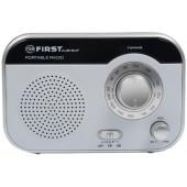 Радиоприемник First Fa-1903-2 WI