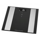 Весы напольные Profi Care PC-PW 3007 FA bl