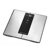 Весы напольные Profi Care PC-PW 3008 BT