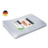 Пакеты для вакуумного упаковщика CASO 3 STERNE 30*40
