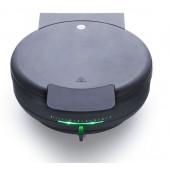 Вафельница Wilfa XWAS-1400 B