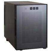 Холодильник винный Temptech FW16SB