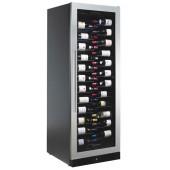Холодильник винный Temptech CD180SXL