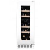 Холодильник винный Temptech OBIU30DW