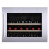 Холодильник винный Temptech OBI45SS