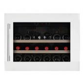 Холодильник винный Temptech OBI45SW