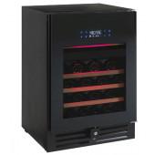 Холодильник винный Temptech GRN46DB