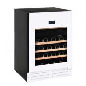 Холодильник винный Temptech GRN46DW