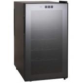Холодильник винный Temptech FW48SB