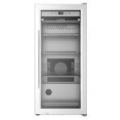 Шкаф для вызревания мяса CASO DryAged Master 63