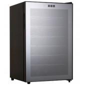 Холодильник винный Temptech FW65SB